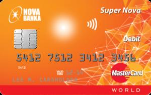 supernova-debit-mastercard