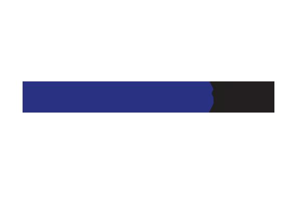 calculus-training-center