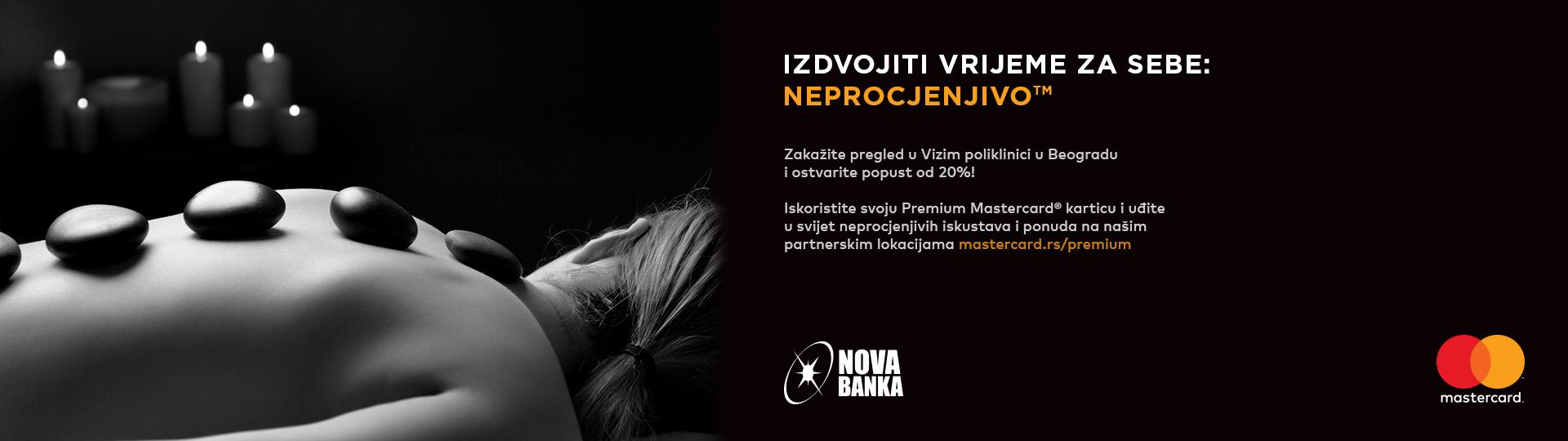 MC Premium MC Premium_Q2_Nova Banka - 1920x540 (Vizim)