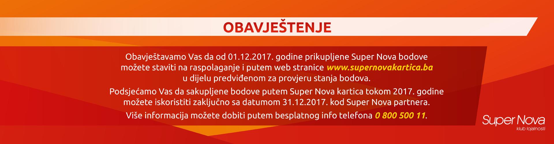 NB-banner-SuperNova-1920x500