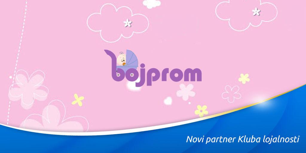 Bojprom