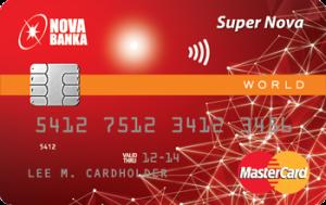 supernova-credit-mastercard