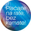 supernova-placanje-na-rate