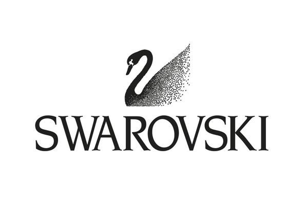 SWAROVSKI Partner Boutique