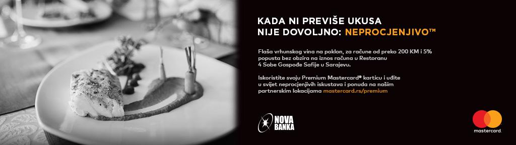 MC Premium MC Premium_Q2_Nova Banka - 1024x288 (4SGS)