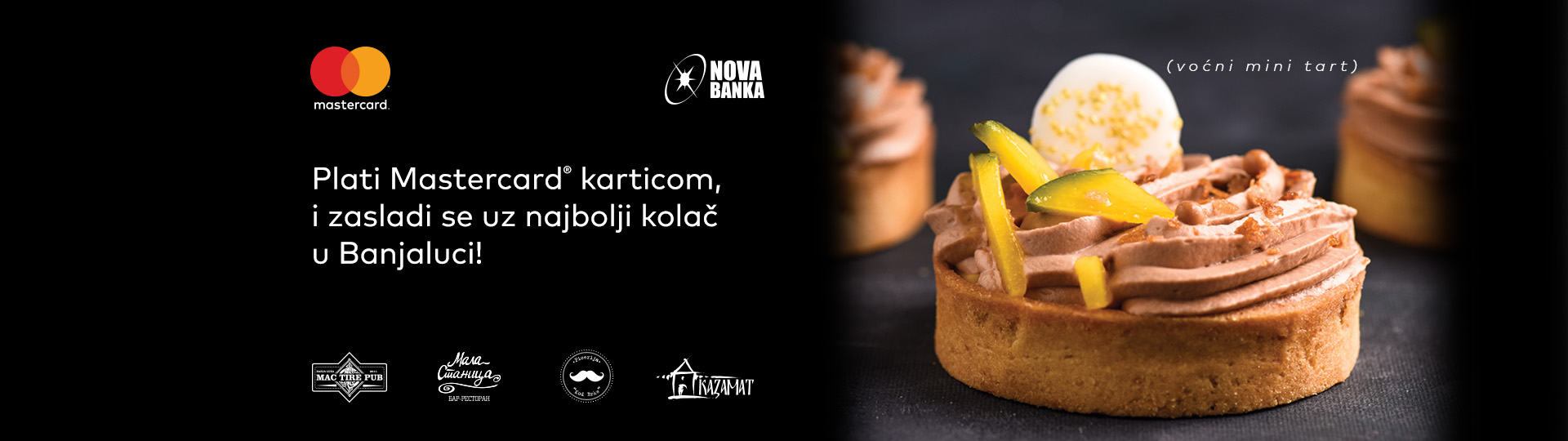 MC-Mini-tart-1920x540-Nova-Banka-1