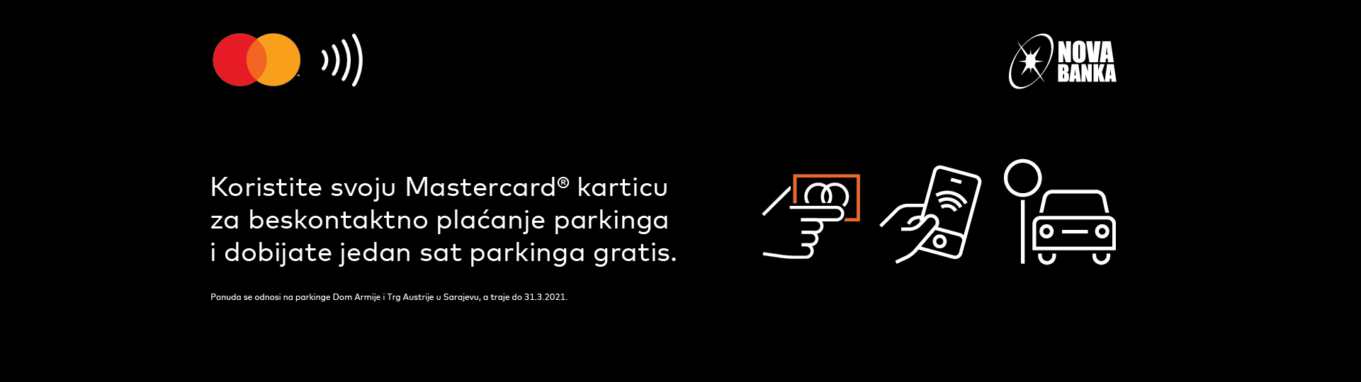 MC-parking-Nova-Banka-07